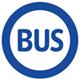 picto_bus2