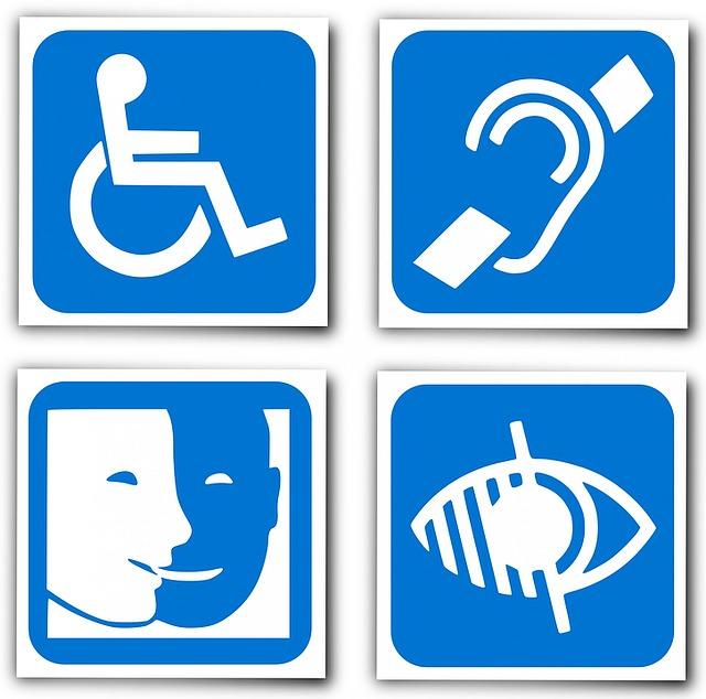 handicap-1173331_640
