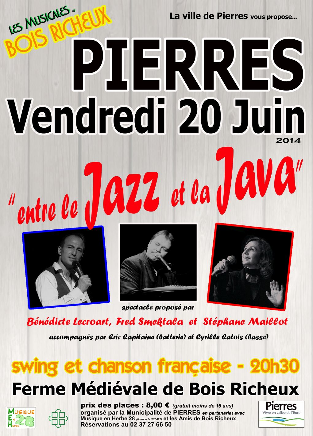 MBR20-06-2014Swing Trio